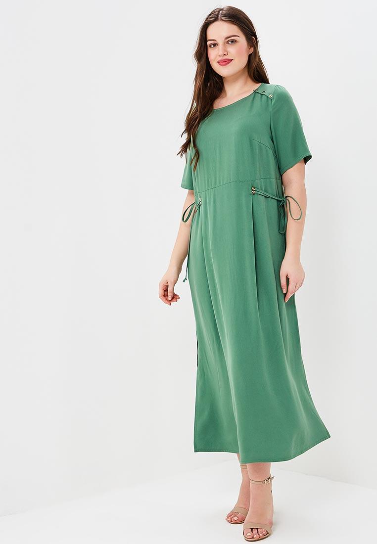 Повседневное платье Vis-a-Vis D3899