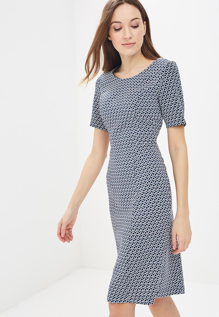 Платье Vis-a-Vis DR6576: изображение 4