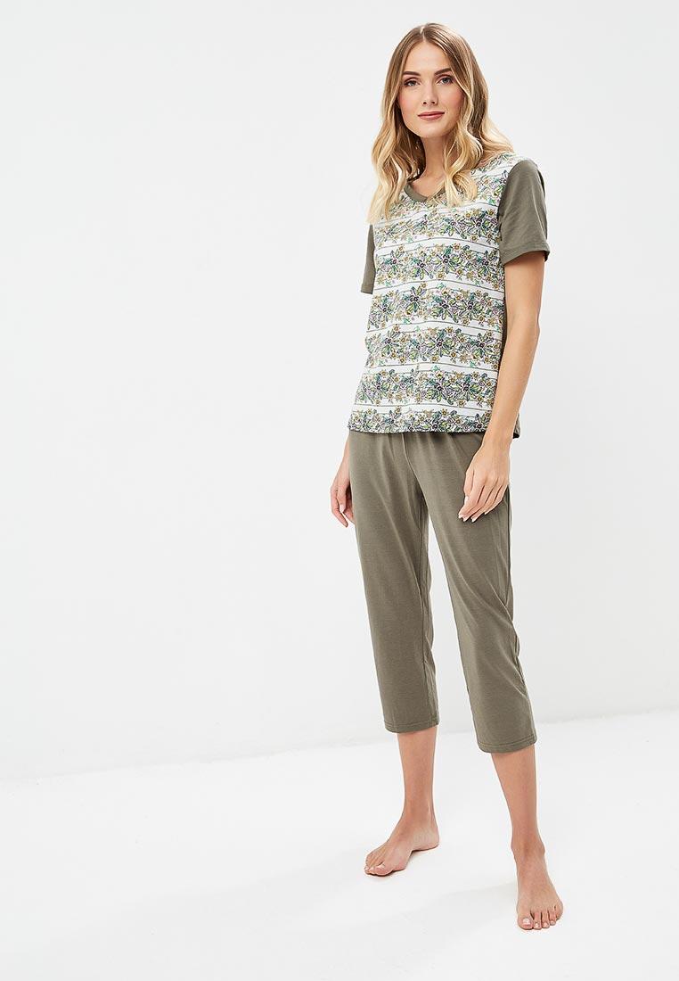 Женское белье и одежда для дома Vis-a-Vis LPC2309B