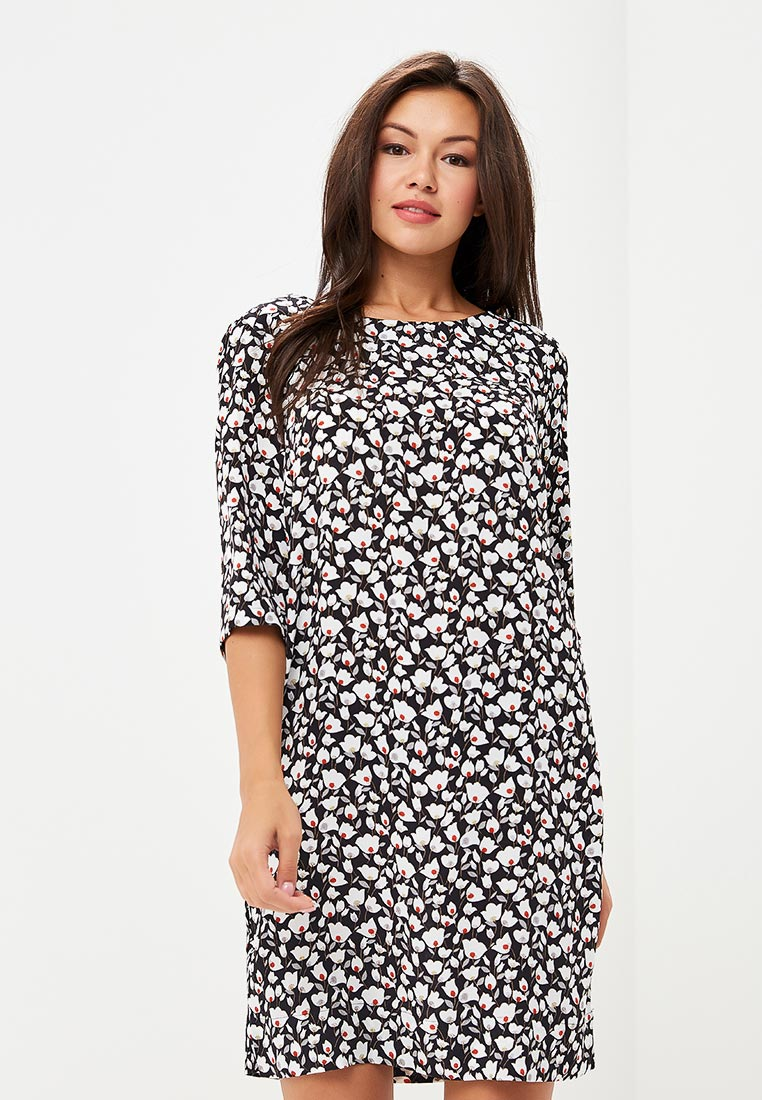 Платье Vis-a-Vis D4115