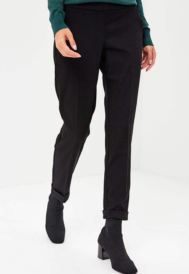 Женские классические брюки Vis-a-Vis P4037