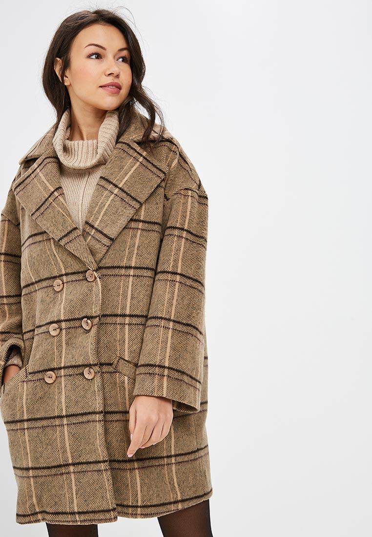 Женские пальто Vis-a-Vis C4158