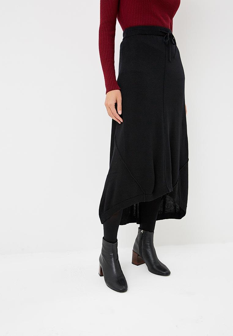 Широкая юбка Vis-a-Vis VIS-0691S