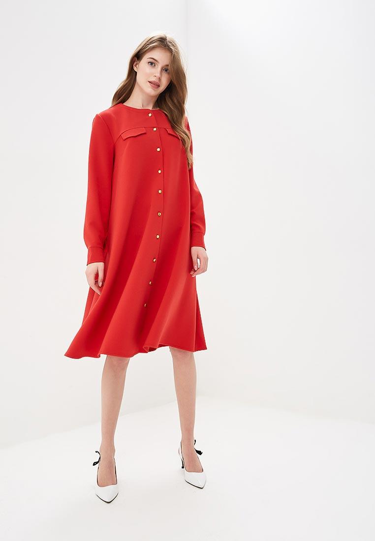Платье Vis-a-Vis D4206