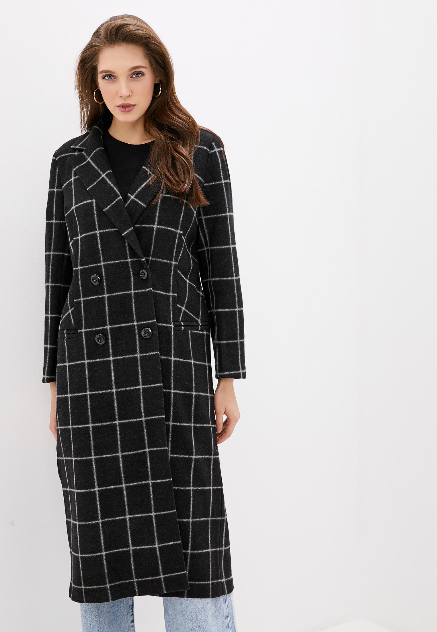 Женские пальто Vis-a-Vis C4460
