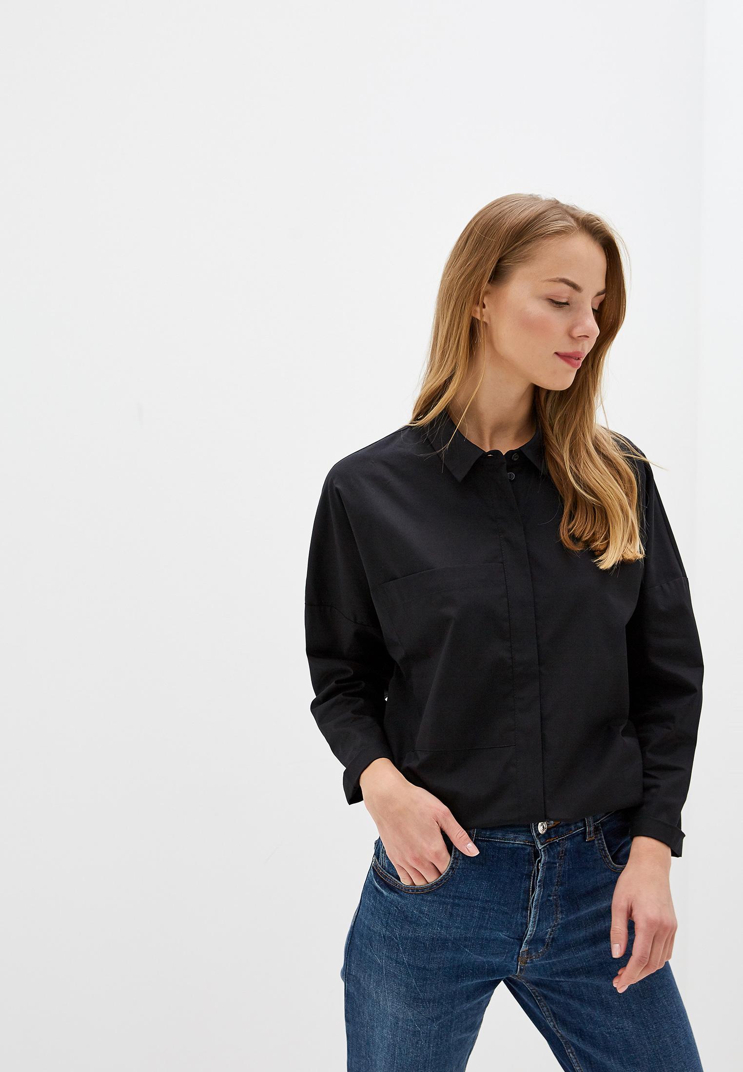 Женские рубашки с длинным рукавом Vis-a-Vis L4410