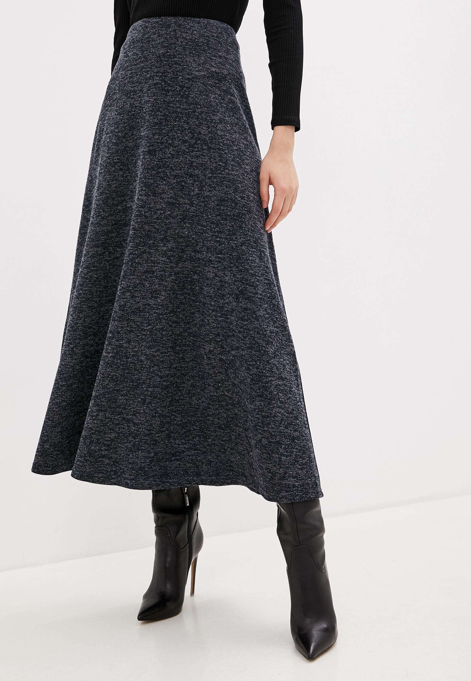 Широкая юбка Vis-a-Vis SK6911