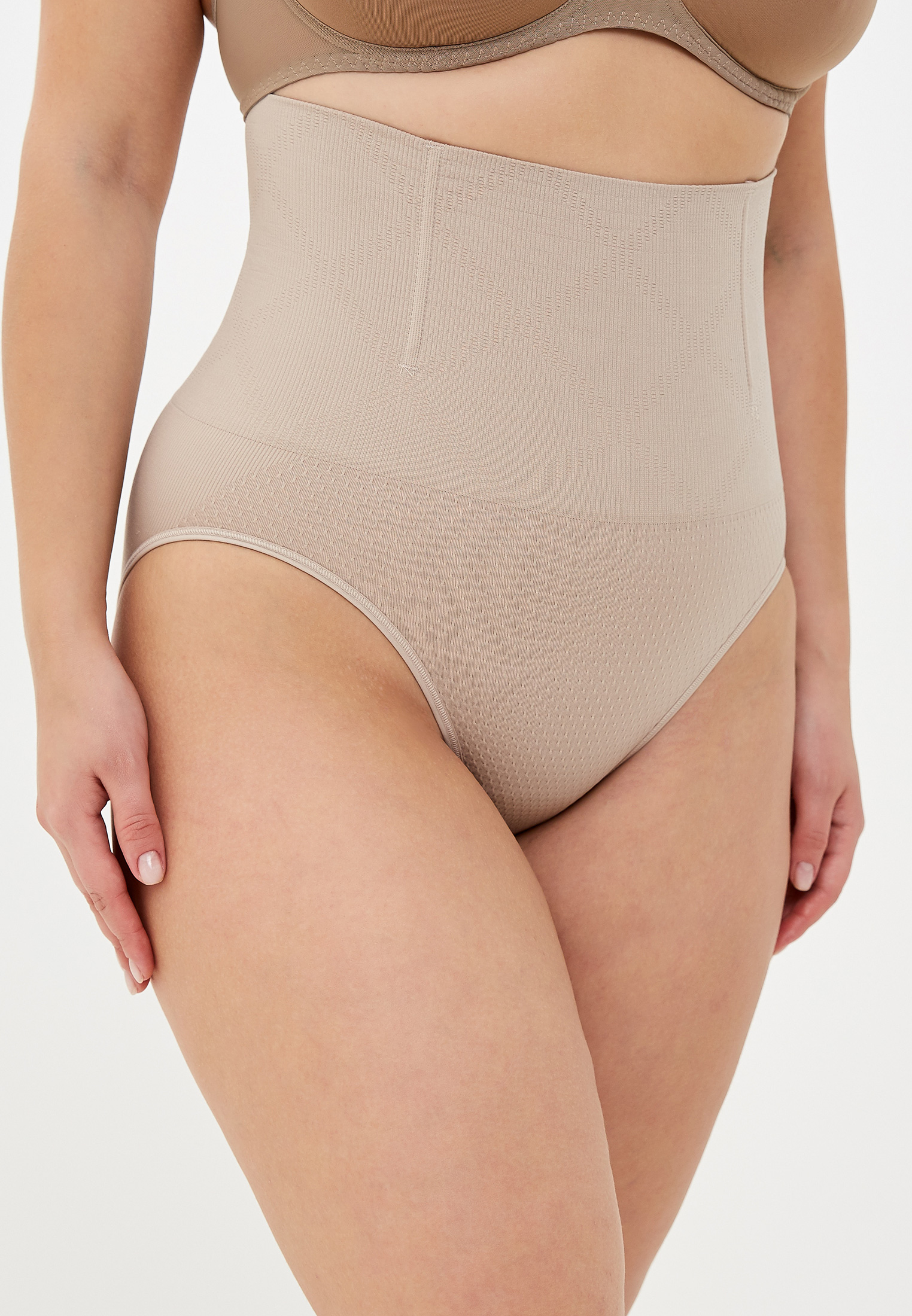 Купить женское белье микро красивые комплекты нижнего женского белья купить