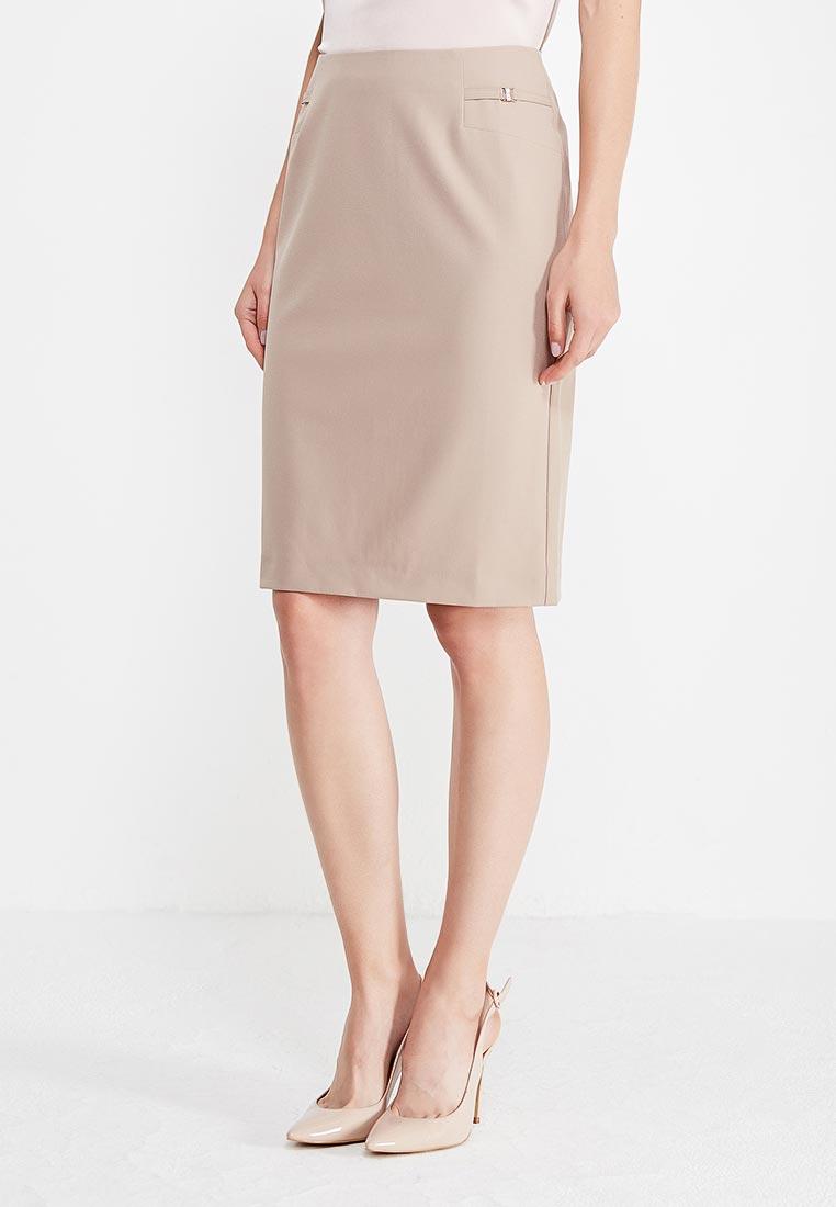 Платье-мини Vis-a-Vis S3645