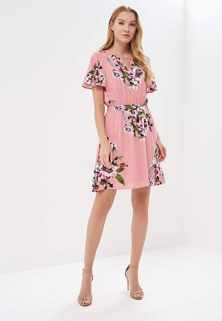 Платье Vila 14045727: изображение 2