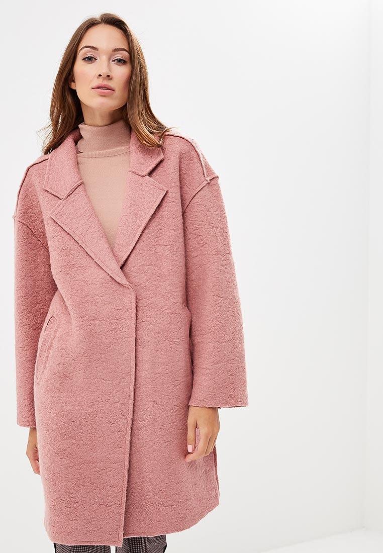Женские пальто Vila 14047536