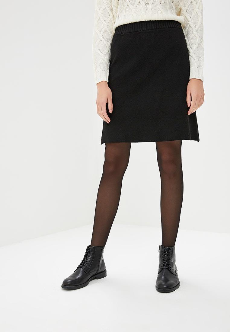 Широкая юбка Vila 14047318