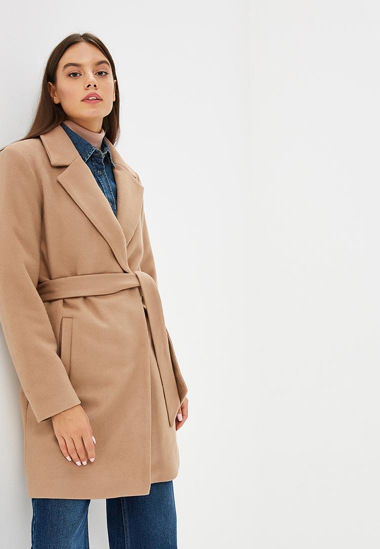 Женские пальто Vila 14047053