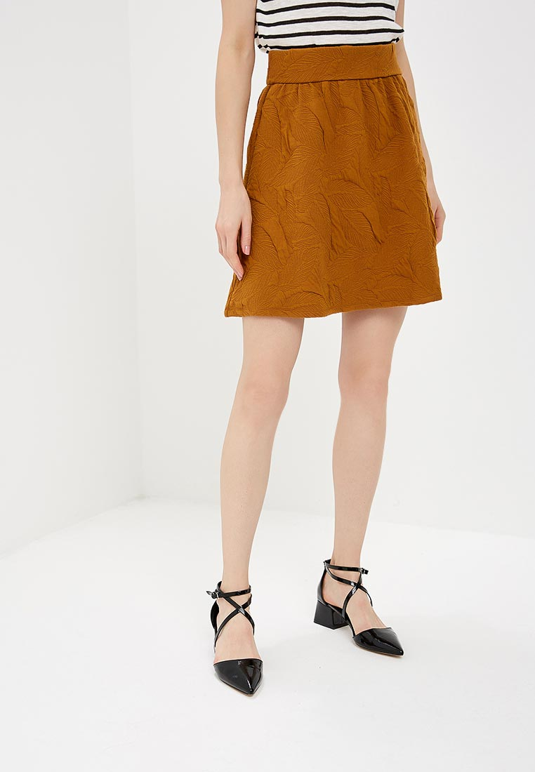 Широкая юбка Vila 14048639