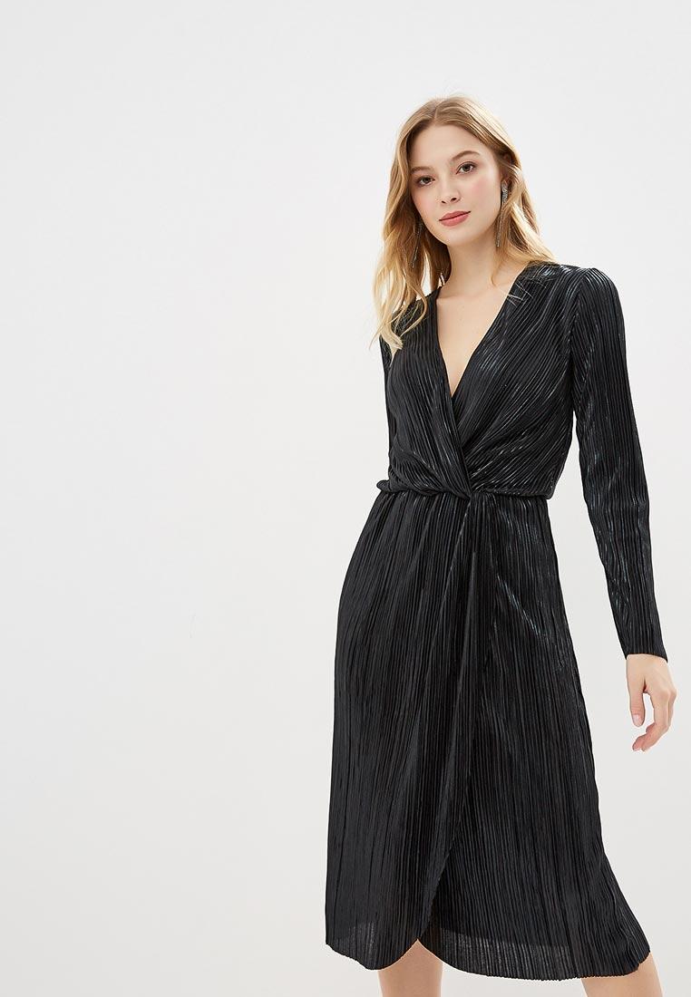 Вечернее / коктейльное платье Vila 14049049