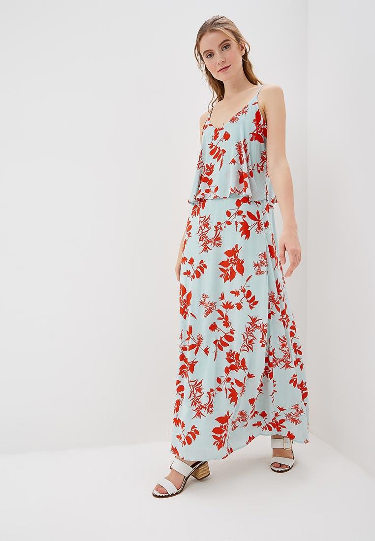 Платье Vila 14051787