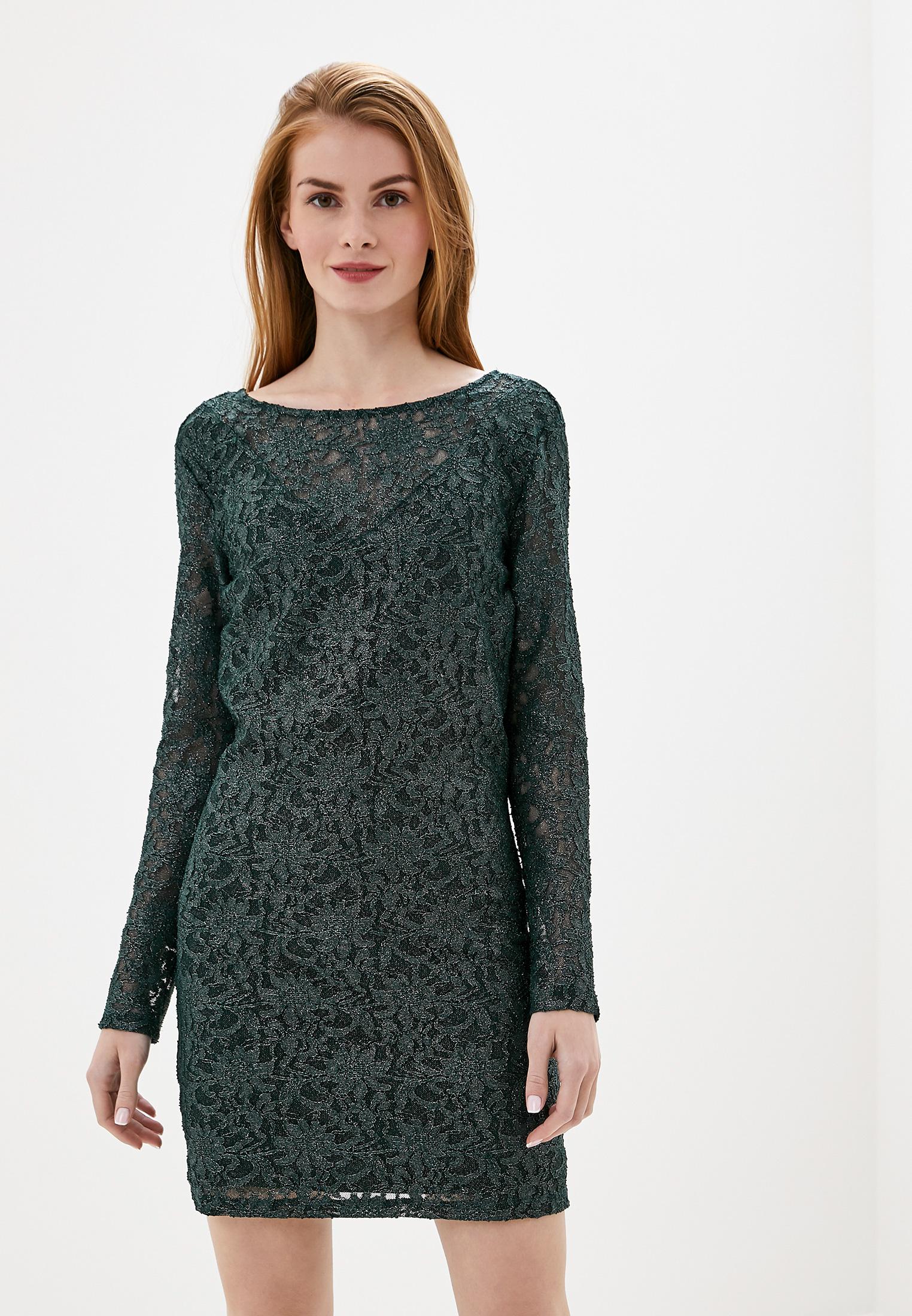 Вечернее / коктейльное платье Vila 14054549