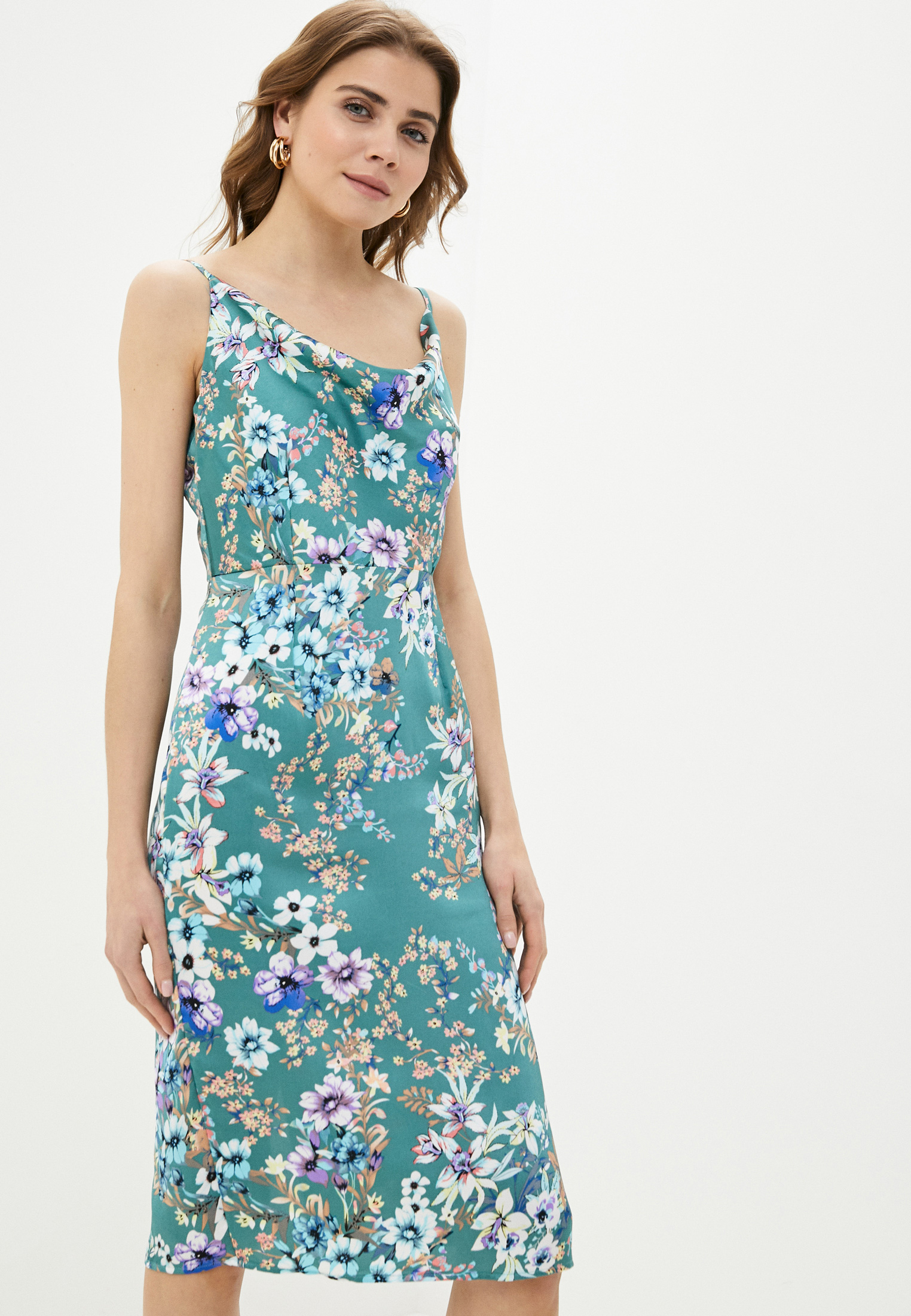 Платье Vila 14055709