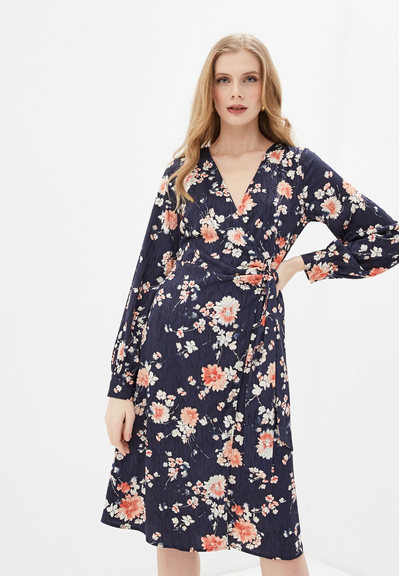Платье Vila 14057413