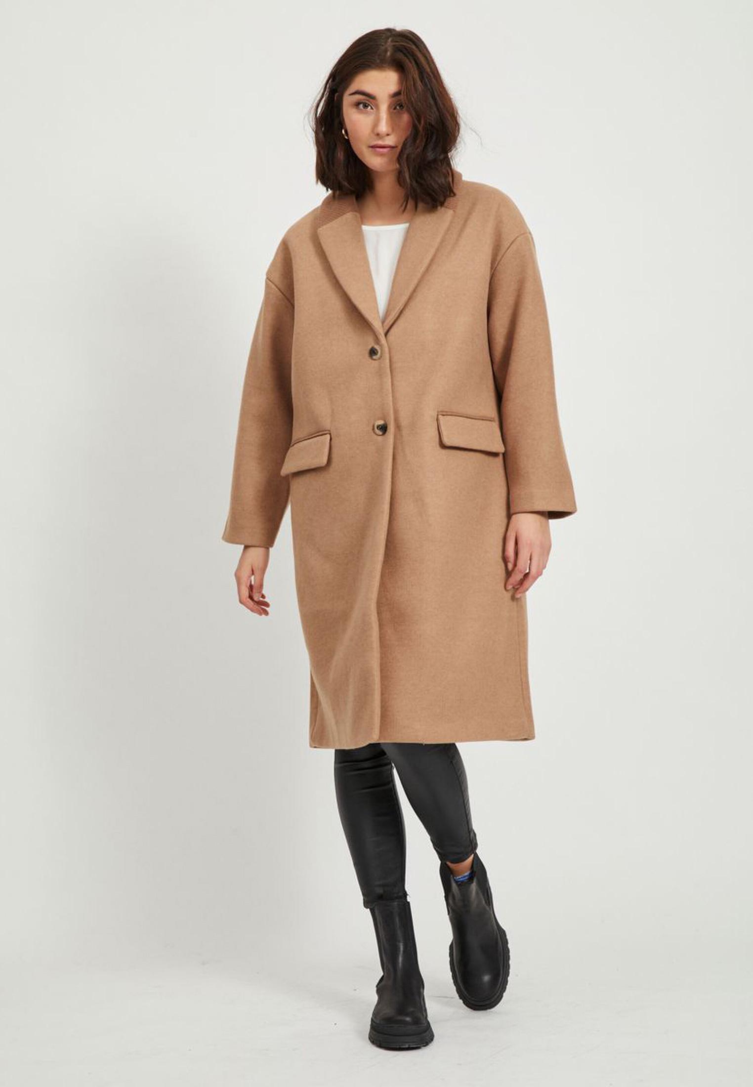 Женские пальто Vila 14058093
