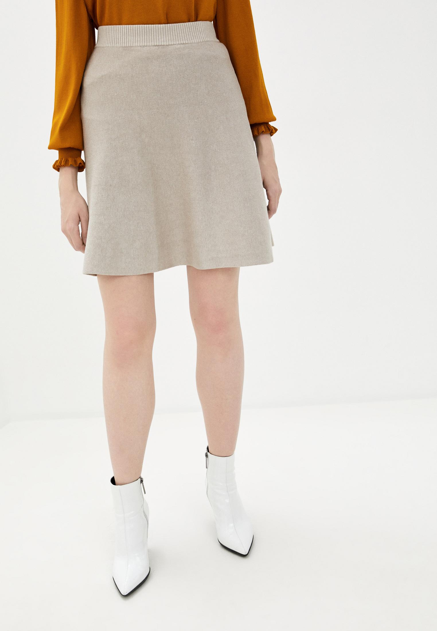 Широкая юбка Vila 14058104