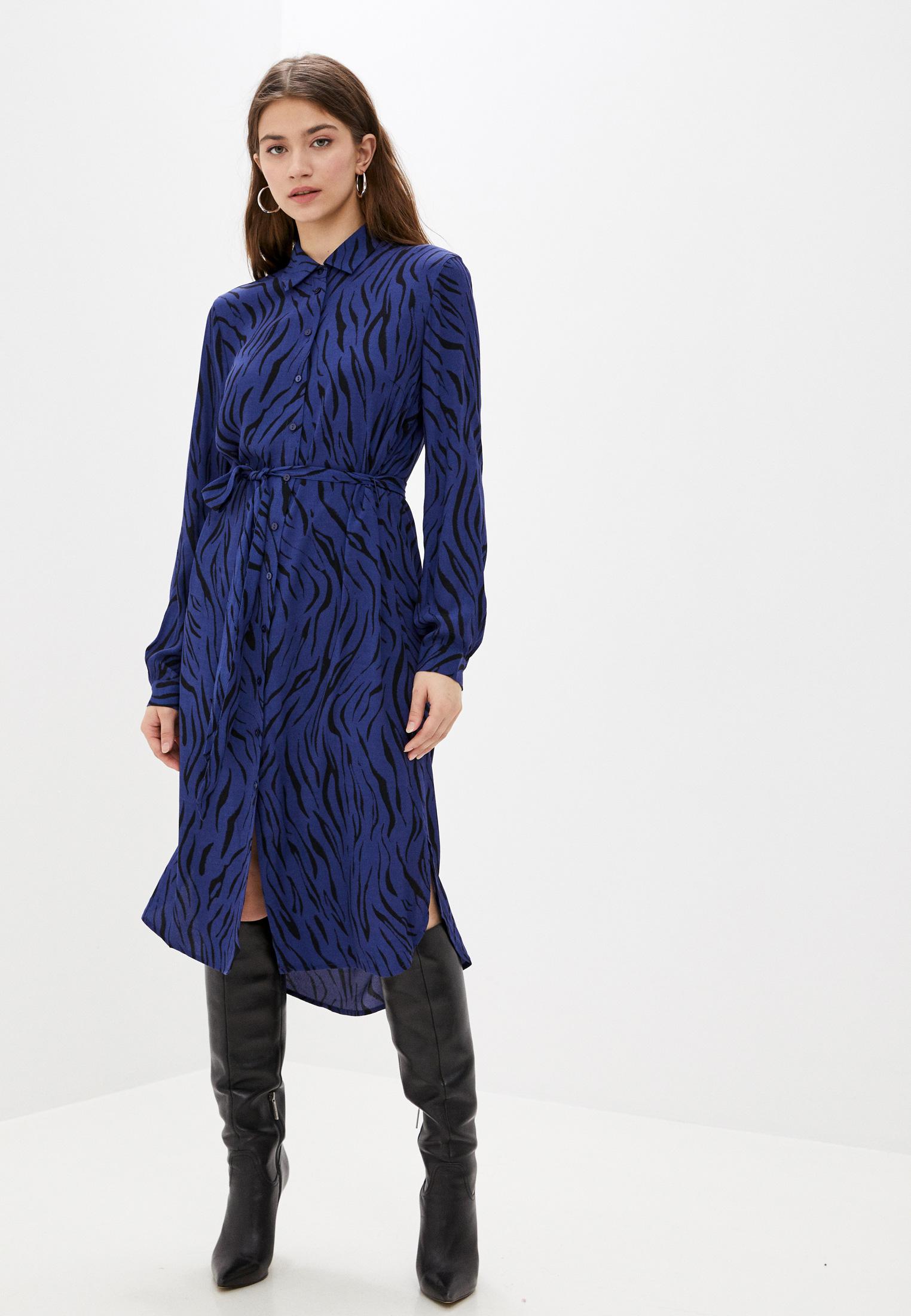 Платье Vila 14059951