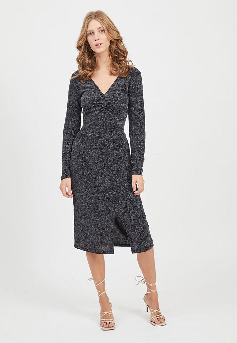Платье Vila 14060267