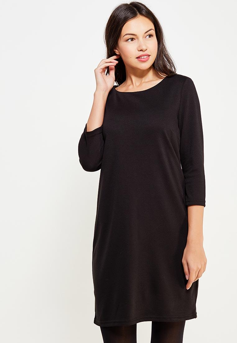 Платье Vila 14033863