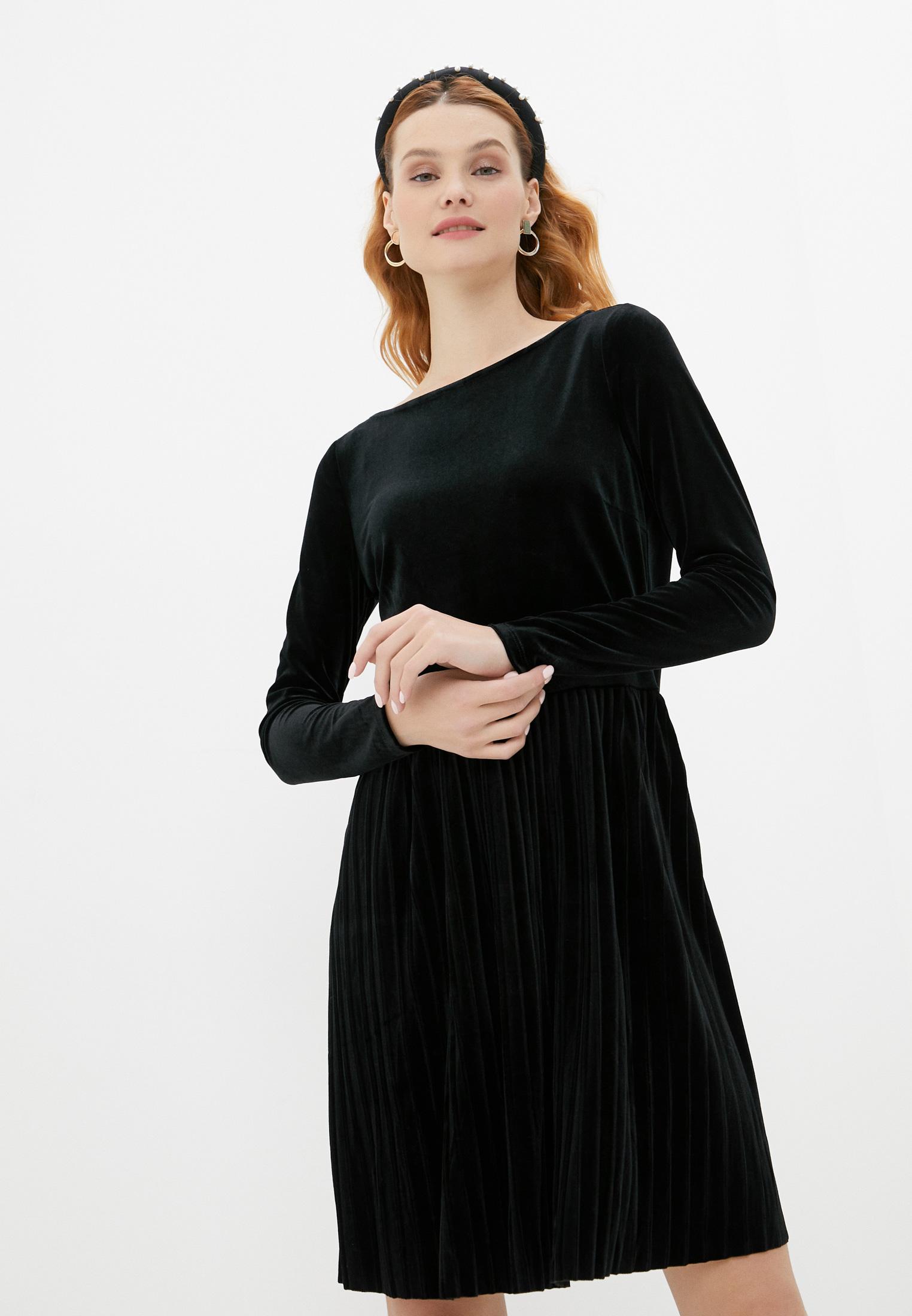 Платье Vila 14060787