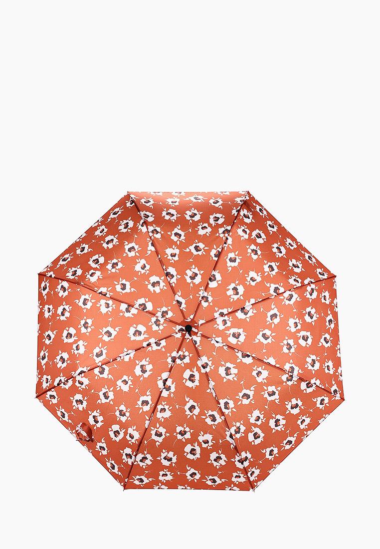 Зонт Violeta by Mango (Виолетта бай Манго) 77080514