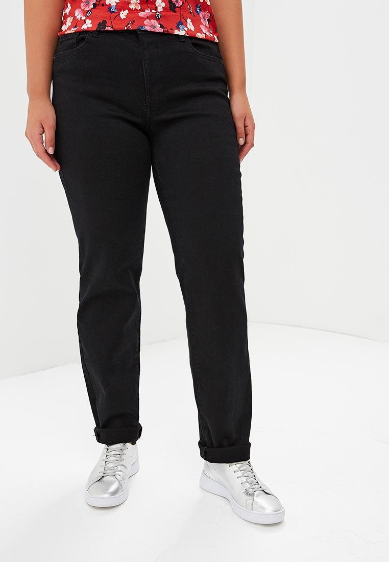 Прямые джинсы Violeta by Mango (Виолетта бай Манго) 33000638