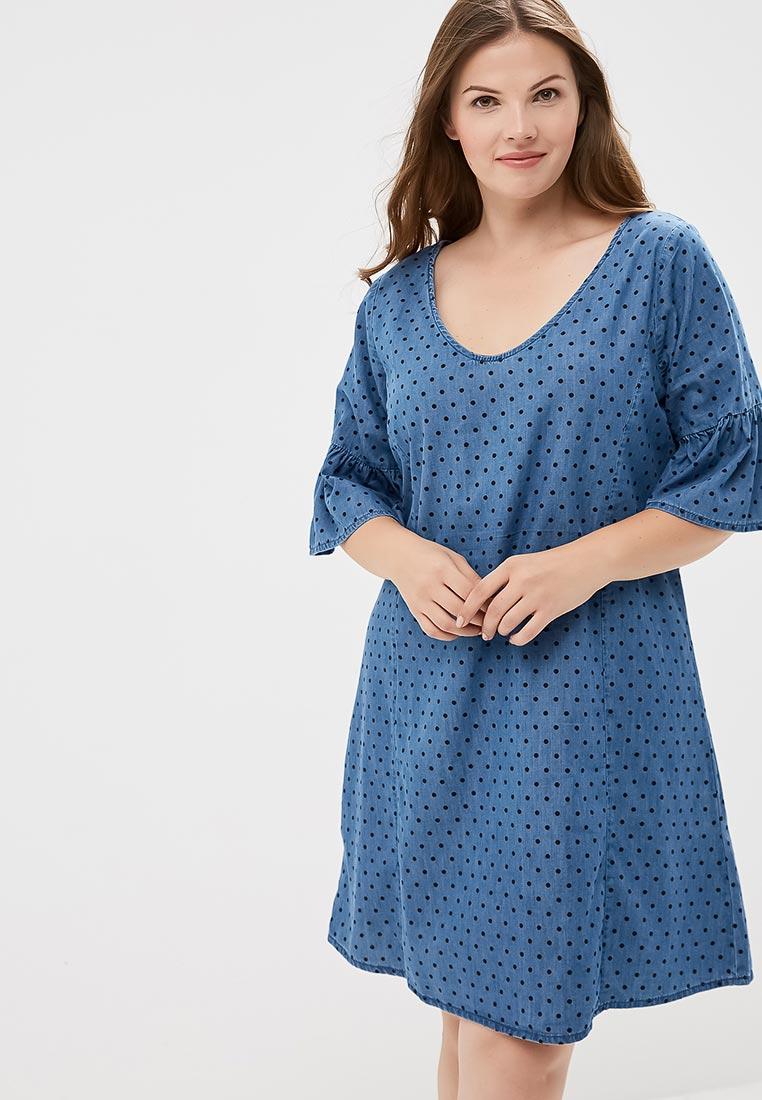 Платье Violeta by Mango (Виолетта бай Манго) 33051002