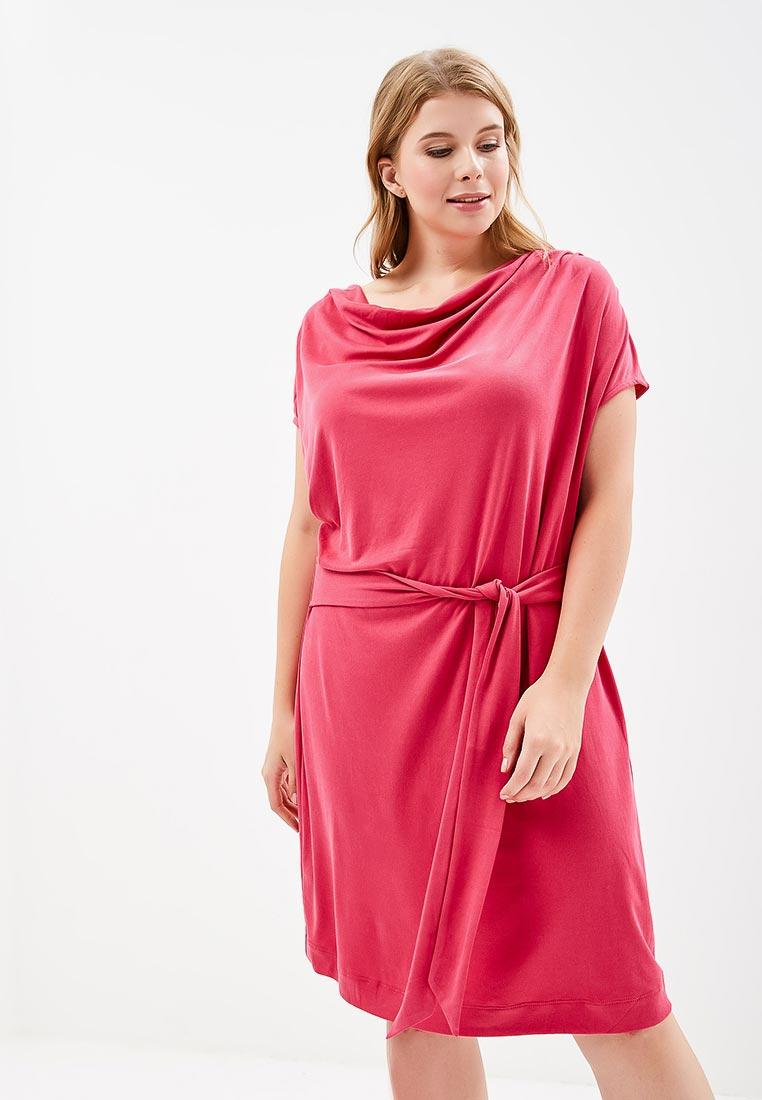 Платье Violeta by Mango (Виолетта бай Манго) 33070561