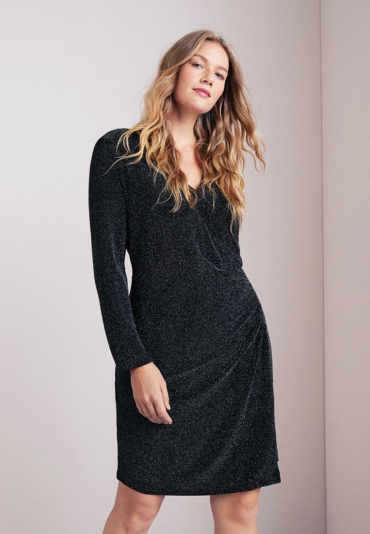 Платье Violeta by Mango (Виолетта бай Манго) 33029041