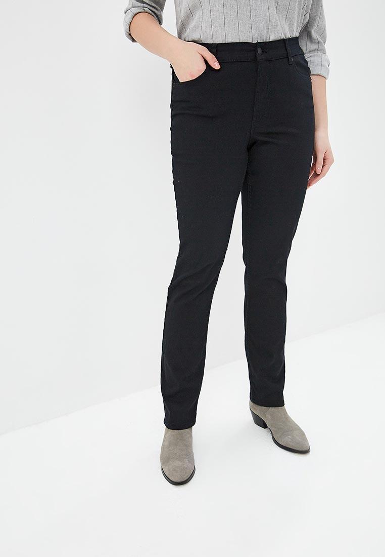 Зауженные джинсы Violeta by Mango (Виолетта бай Манго) 43060434
