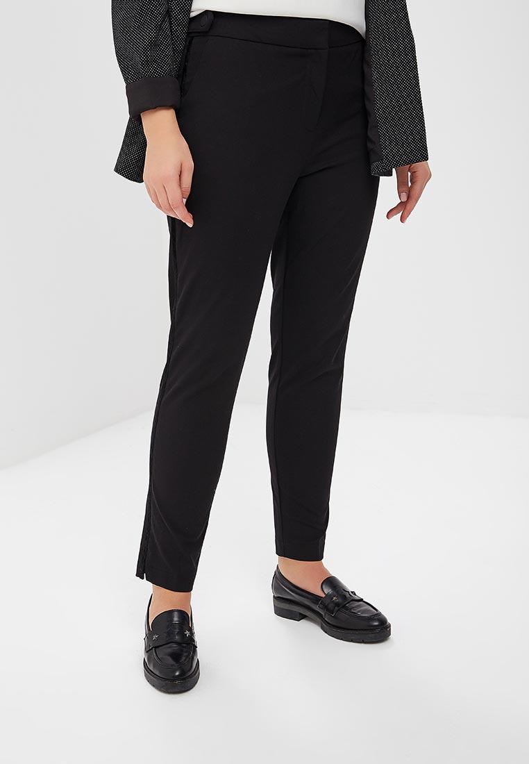 Женские классические брюки Violeta by Mango (Виолетта бай Манго) 31067621