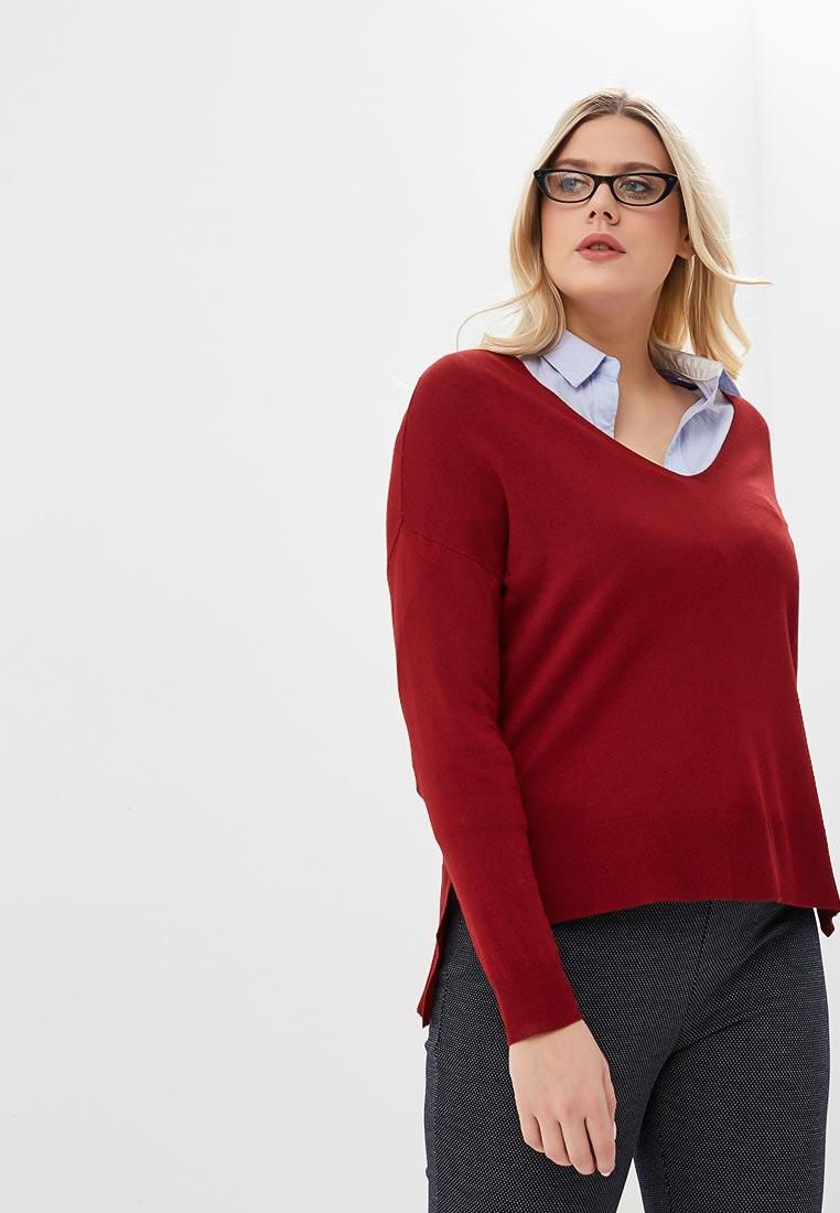 Пуловер Violeta by Mango (Виолетта бай Манго) 43000505
