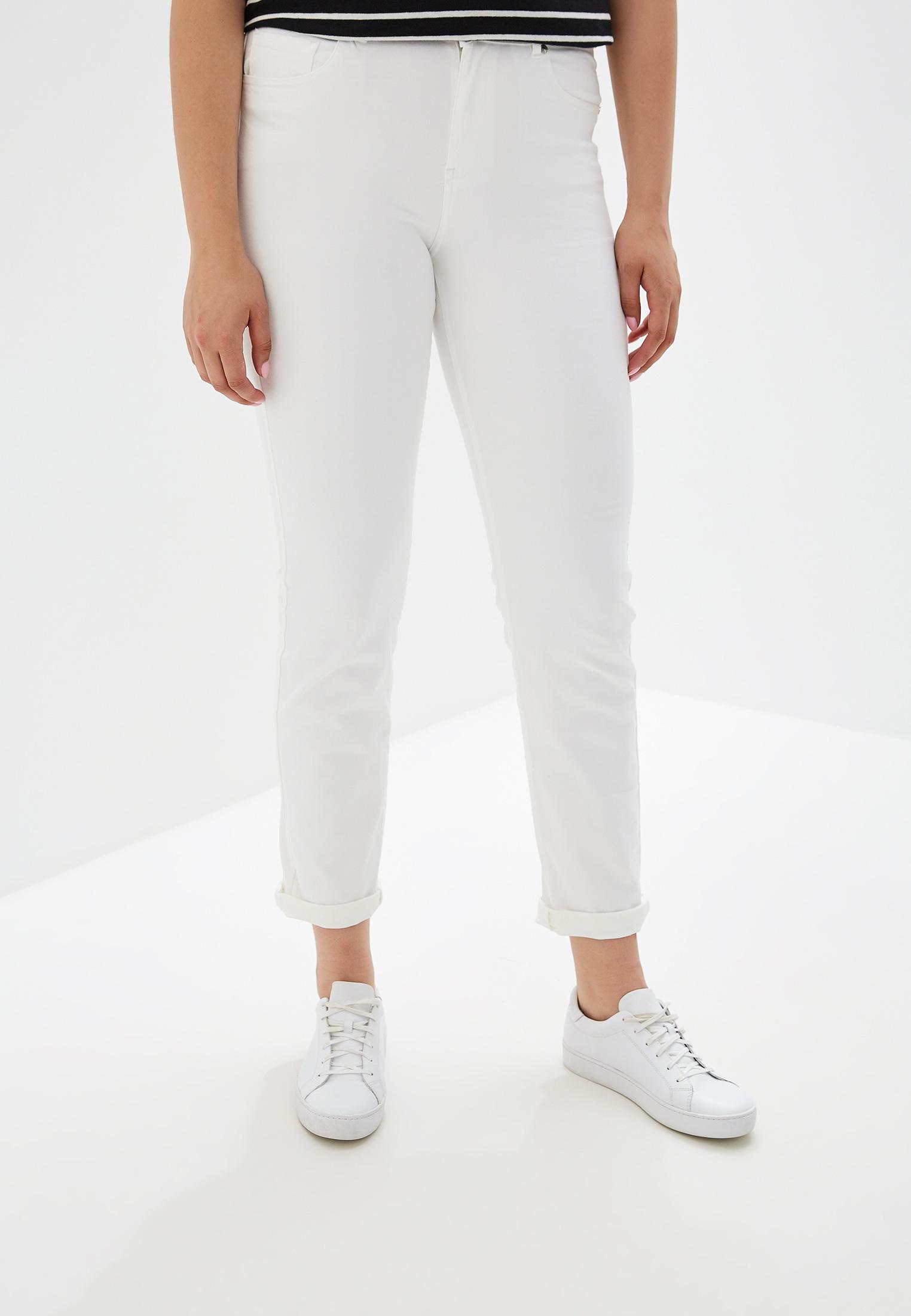 Зауженные джинсы Violeta by Mango (Виолетта бай Манго) 53833704