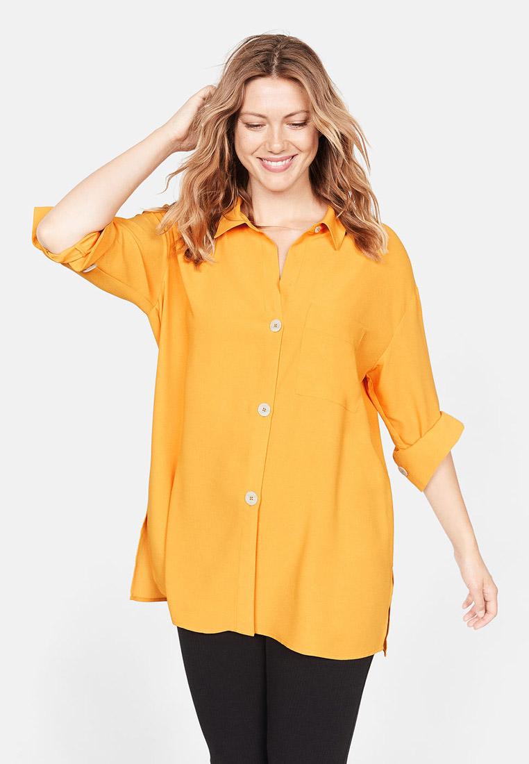 Блуза Violeta by Mango (Виолетта бай Манго) 53065722
