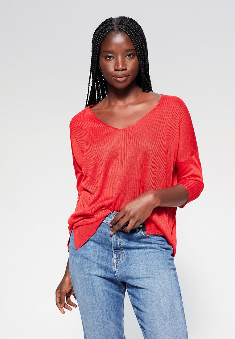 Пуловер Violeta by Mango (Виолетта бай Манго) 67007106