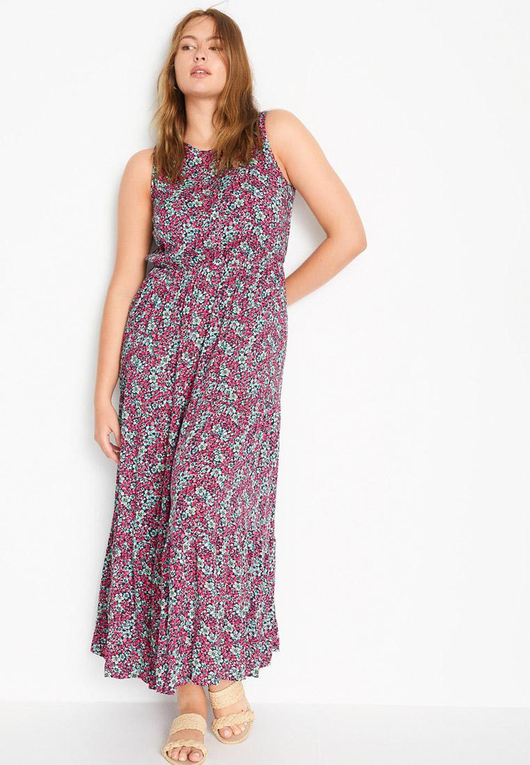Платье Violeta by Mango (Виолетта бай Манго) 77060508