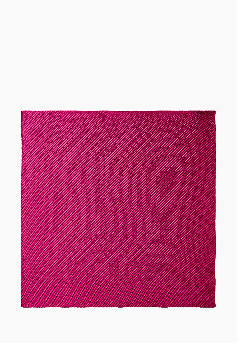 Платок Violeta by Mango (Виолетта бай Манго) 67035710