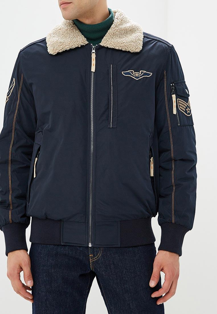 Куртка Vizani (Визани) 10635C