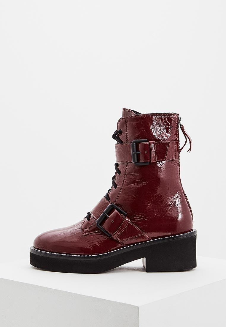 Женские ботинки Vic Matie 1T7006D.T26CT2BN55