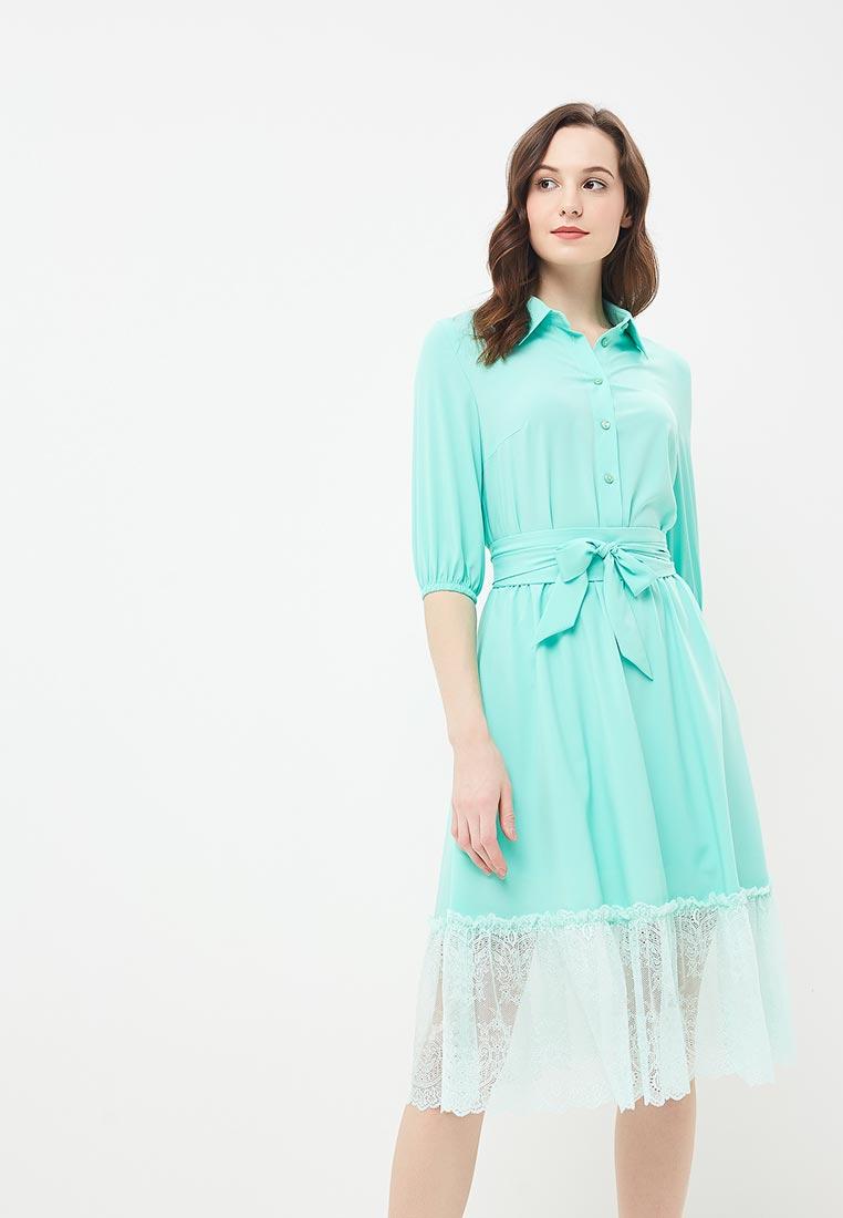 Вечернее / коктейльное платье Vittoria Vicci 1802-51572-1