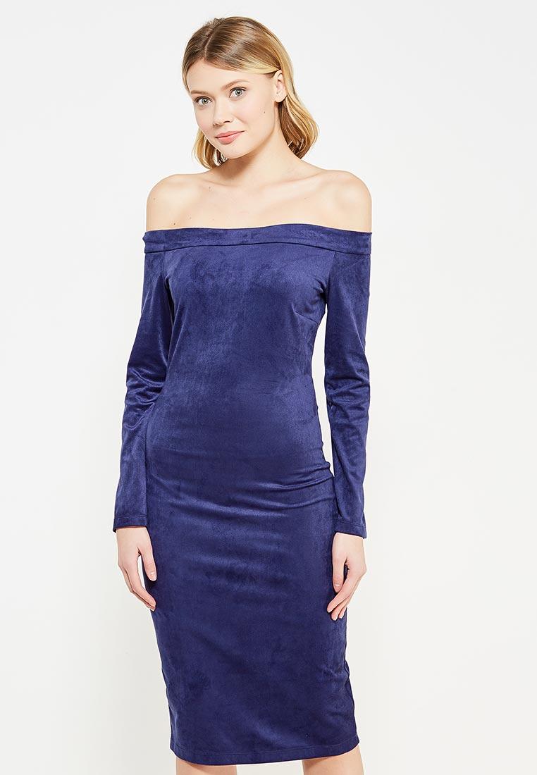Платье Vittoria Vicci 1708-2900
