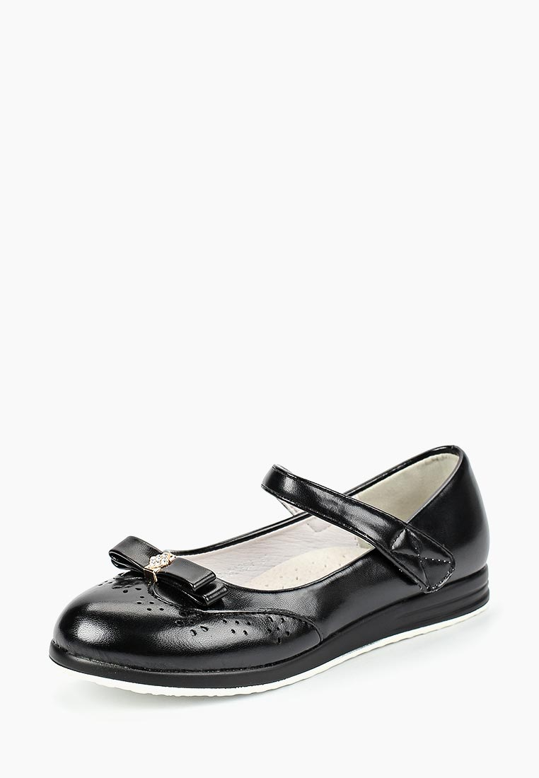 Туфли для девочек Vitacci (Витачи) D150353