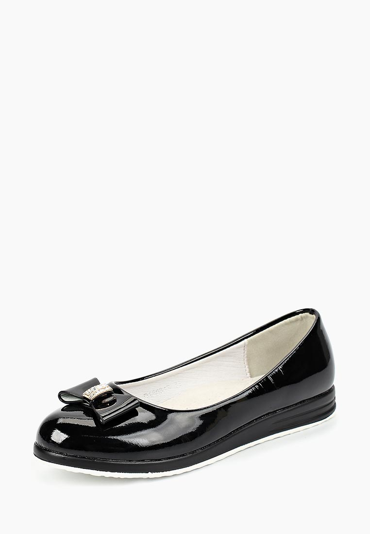 Туфли для девочек Vitacci (Витачи) D150343