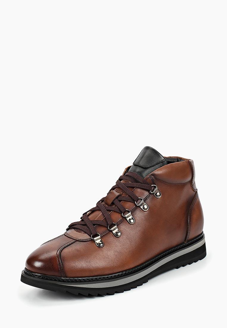 Мужские ботинки Vitacci (Витачи) M113491