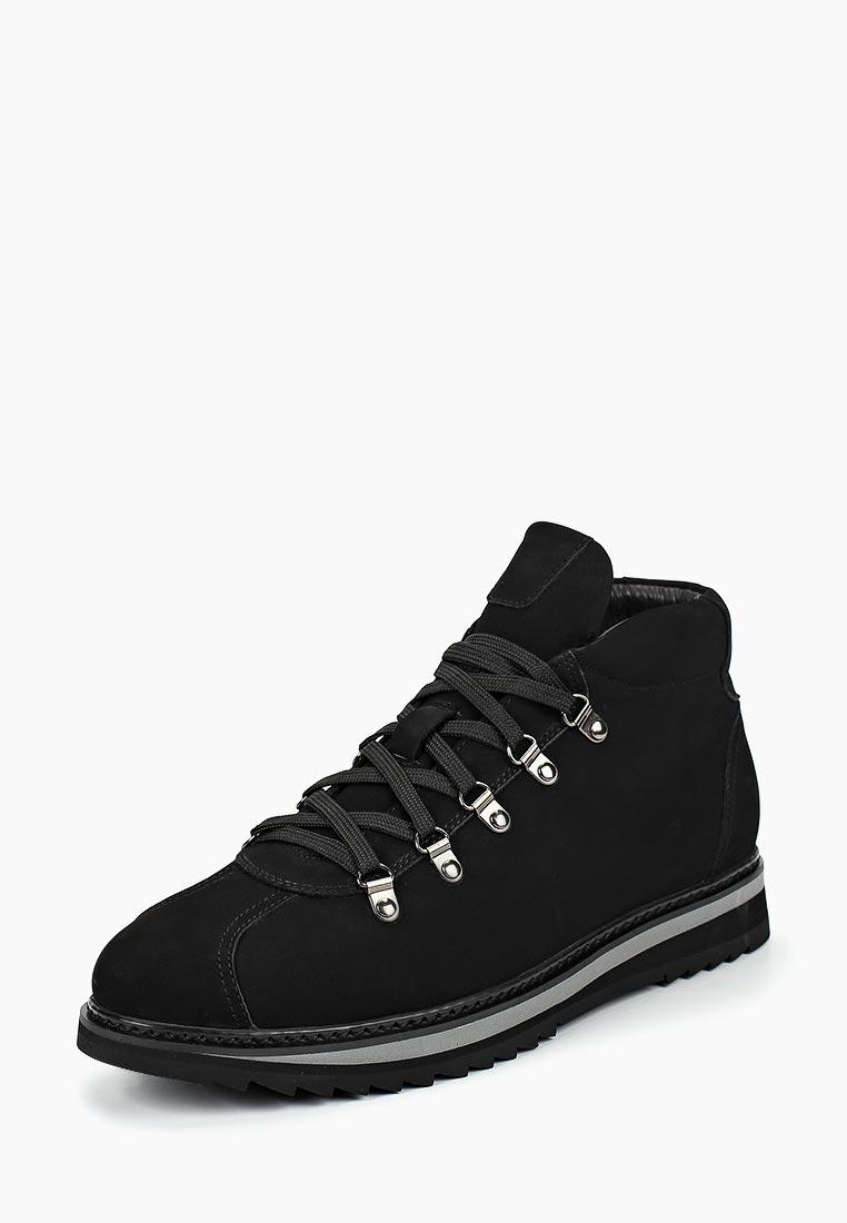 Мужские ботинки Vitacci (Витачи) M113492